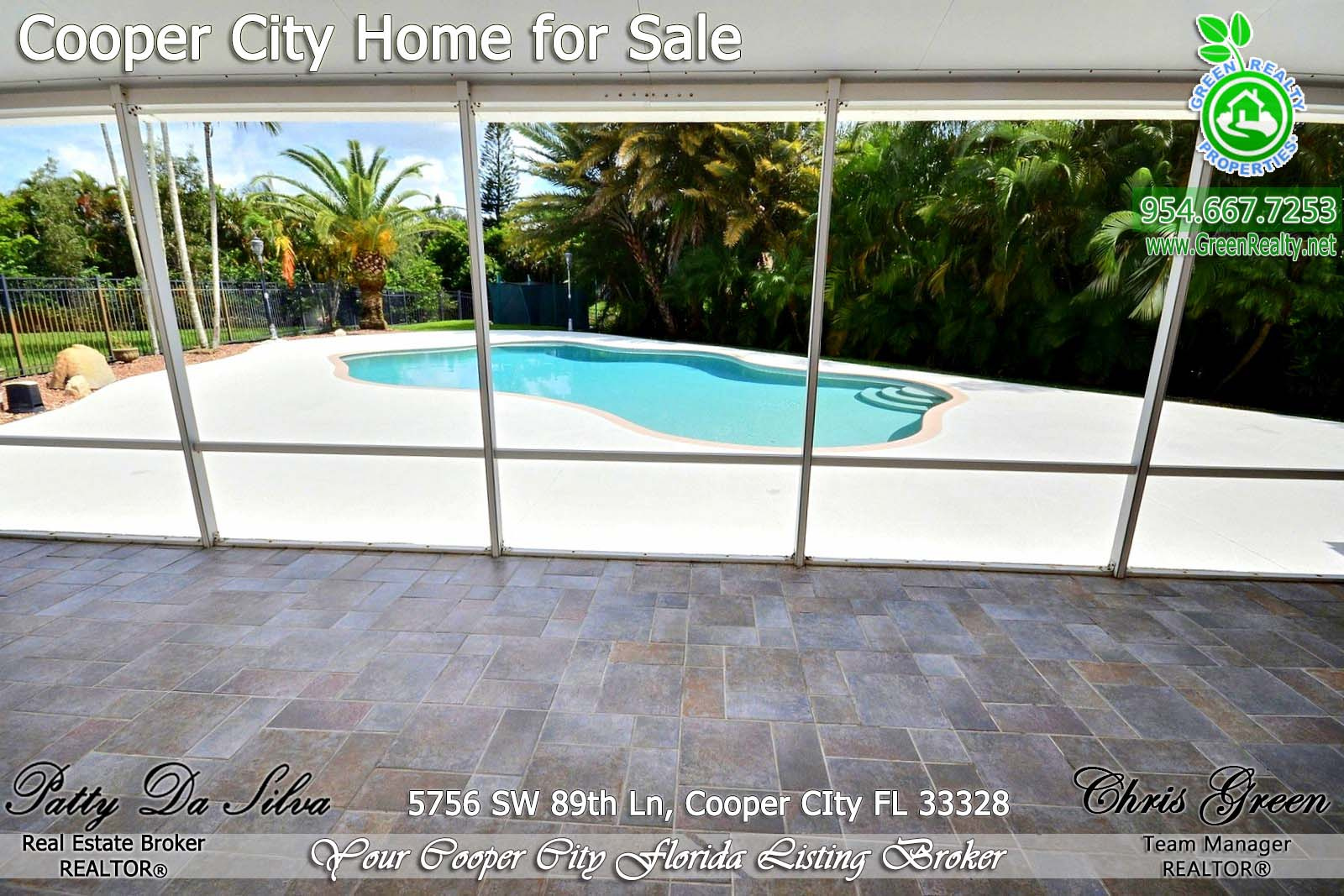 Coopers Pointe - Cooper City Florida Homes For Sale (23)