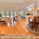 Coopers Pointe - Cooper City Florida Homes For Sale (25)