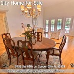 Coopers Pointe - Cooper City Florida Homes For Sale (26)