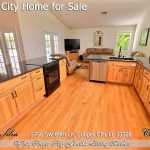 Coopers Pointe - Cooper City Florida Homes For Sale (29)