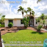 Coopers Pointe - Cooper City Florida Homes For Sale (4)
