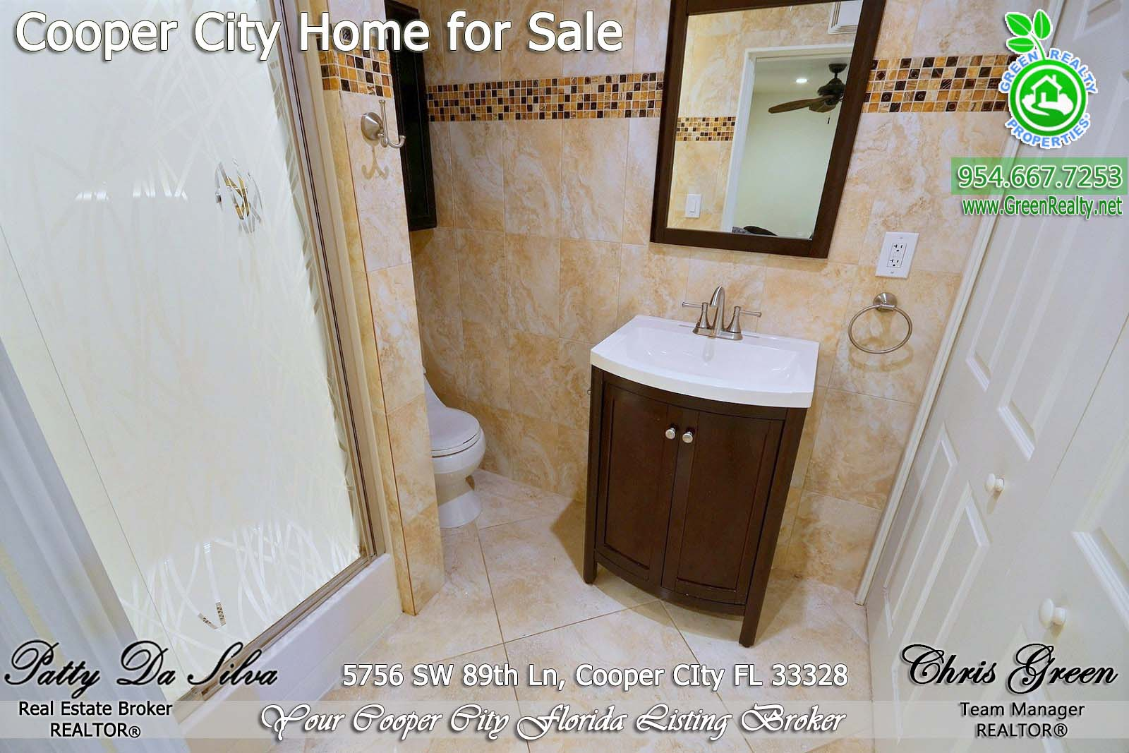 Coopers Pointe - Cooper City Florida Homes For Sale (50)