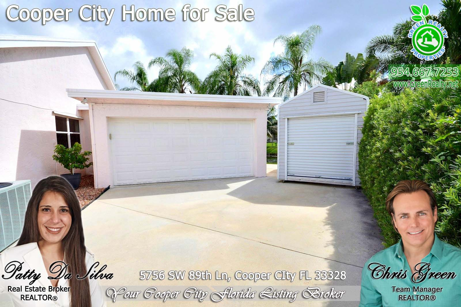 Coopers Pointe - Cooper City Florida Homes For Sale (6)