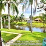 Coopers Pointe - Cooper City Florida Homes For Sale (7)