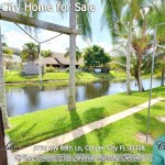 Coopers Pointe - Cooper City Florida Homes For Sale (8)