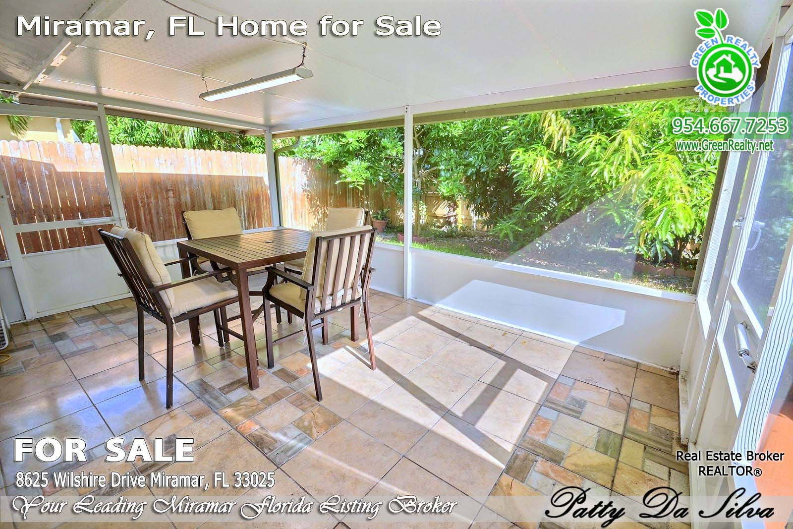 Miramar Homes For Sale (11)