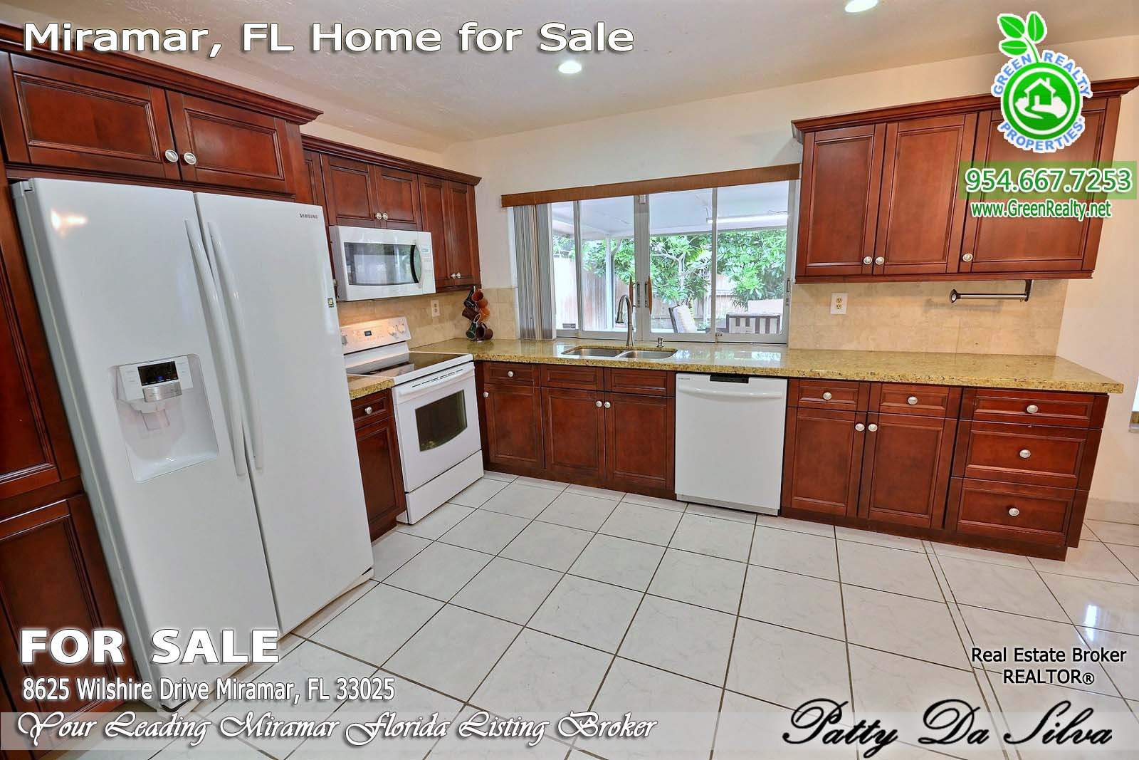 Miramar Homes For Sale (15)