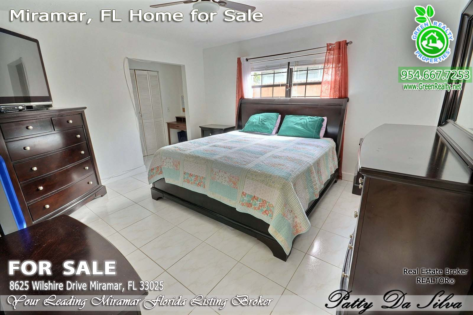 Miramar Homes For Sale (18)