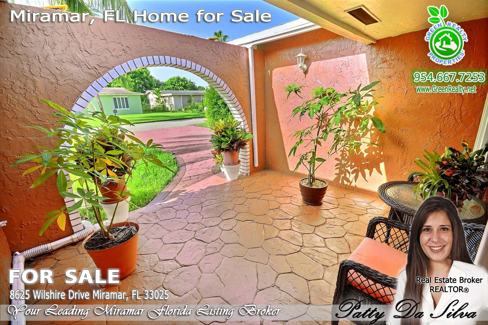 Miramar Homes For Sale (5)