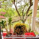 Best Fort Lauderdale FL Realtors
