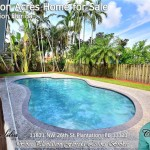Best Plantation Acres FL Realtors