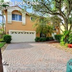 Cooper City Homes For Sale - Reflections in Rock Creek Homes Fo Sale (1)