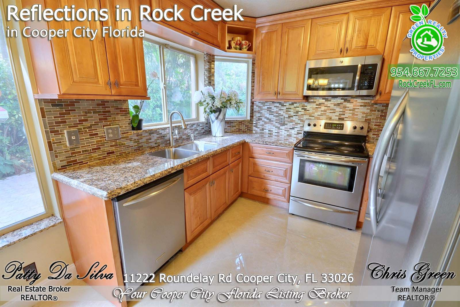 Cooper City Homes For Sale - Reflections in Rock Creek Homes Fo Sale (11)
