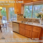 Cooper City Homes For Sale - Reflections in Rock Creek Homes Fo Sale (12)