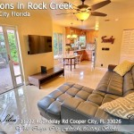 Cooper City Homes For Sale - Reflections in Rock Creek Homes Fo Sale (13)
