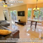 Cooper City Homes For Sale - Reflections in Rock Creek Homes Fo Sale (14)