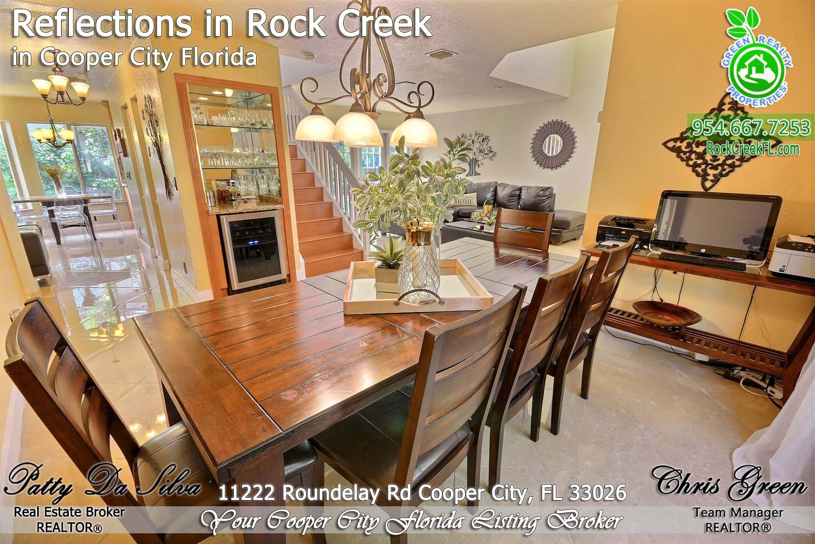 Cooper City Homes For Sale - Reflections in Rock Creek Homes Fo Sale (20)