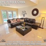 Cooper City Homes For Sale - Reflections in Rock Creek Homes Fo Sale (21)