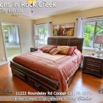 Cooper City Homes For Sale - Reflections in Rock Creek Homes Fo Sale (25)