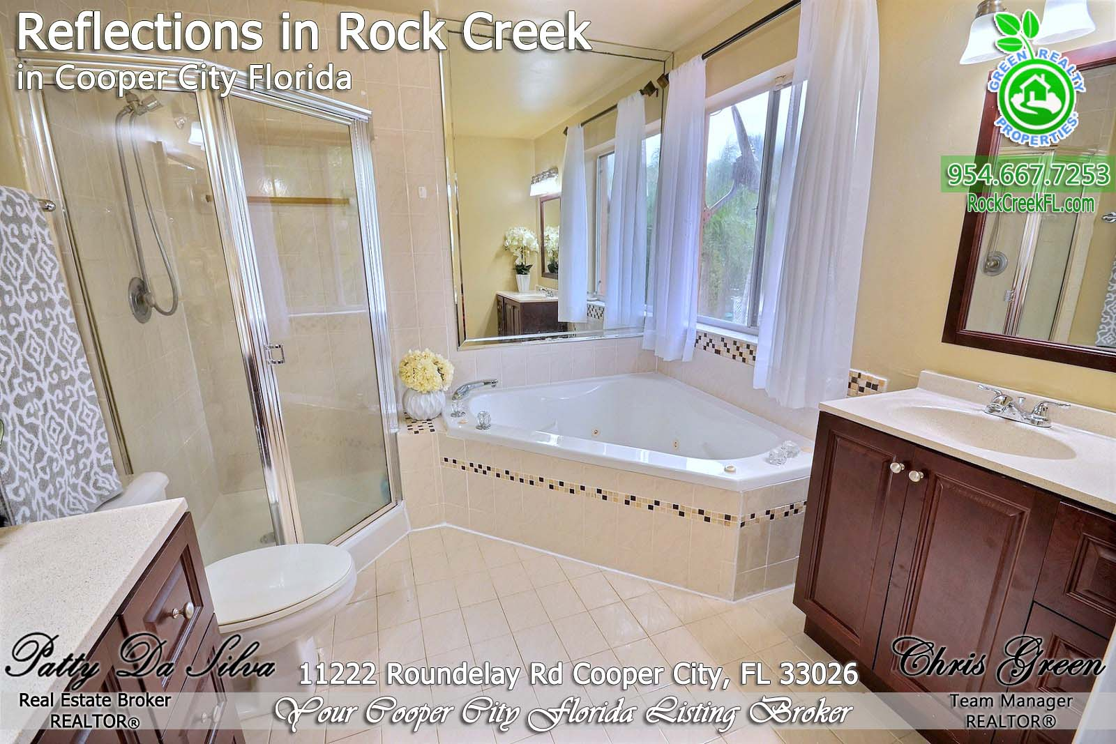 Cooper City Homes For Sale - Reflections in Rock Creek Homes Fo Sale (26)