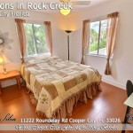 Cooper City Homes For Sale - Reflections in Rock Creek Homes Fo Sale (27)
