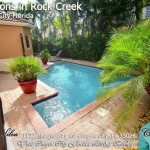 Cooper City Homes For Sale - Reflections in Rock Creek Homes Fo Sale (3)