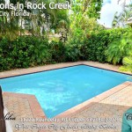 Cooper City Homes For Sale - Reflections in Rock Creek Homes Fo Sale (4)