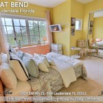 Fort Lauderdale FL Home Sale