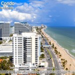 Fort Lauderdale Ocean Front Real Estate and Condos For Sale(1)