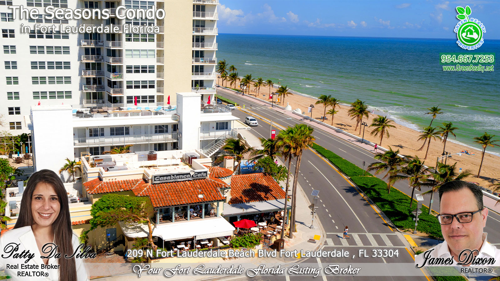 Fort-Lauderdale-Ocean-Front-Real-Estate-and-Condos-For-Sale(2)