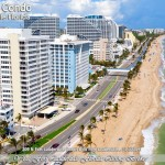 Fort Lauderdale Ocean Front Real Estate and Condos For Sale(4)