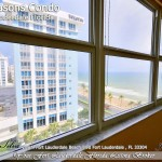 Fort Lauderdale Ocean Front Real Estate and Condos For Sale(8)