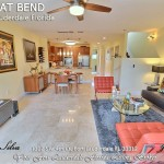 Fort Lauderdale Townhomes For Sale