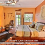 Ft Lauderdale Real Estate Agents