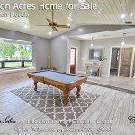 Patty Da Silva Sells Plantation Acres Real Estate