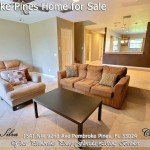 Pembroke Pines FL Listing Brokers