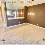 Pembroke Pines FL Real Estate