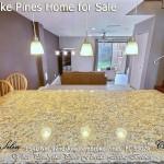 Pembroke Pines Real Estate Agents