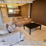 Pembroke Pines Real Estate For Sale
