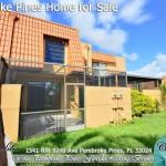 Pembroke Pines Real Estate Listings