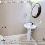 Pembroke Pines Real Estate Values