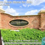 Plantation Acres FL Homes For Sale