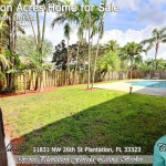 Plantation Acres Real Estate Agents