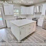 Plantation FL Real Estate For Sale