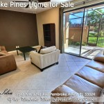 Real Estate Agents in pembroke Pines