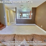 Real Estate Agents in pembroke pines FL