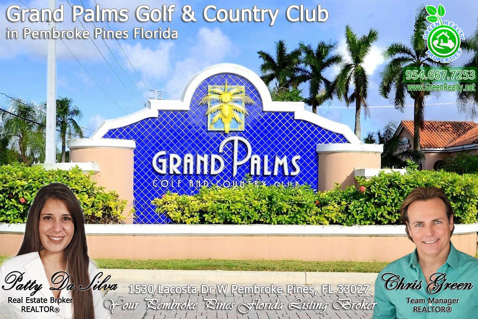 Real-Estate-For-Sale-Grand-Palms-Pembroke-Pines
