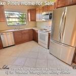 Real Estate in Pembroke Pines