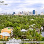 Realtors in Sailboat Bend Fort Lauderdale