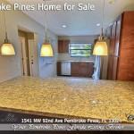 Top Pembroke Pines Real Estate